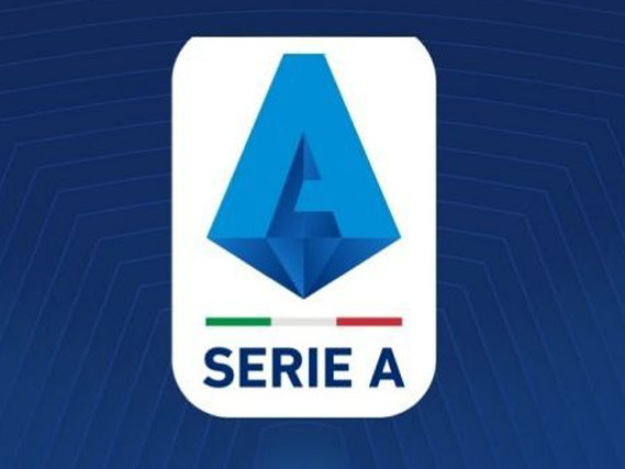 Serie A, partite 12^ giornata: diretta Sky e streaming Dazn oggi 9 novembre