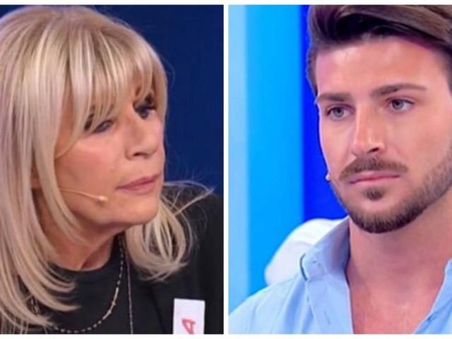 "UeD, Gemma smonta Nicola: ""Devastante"", ma Gianni non ci sta"
