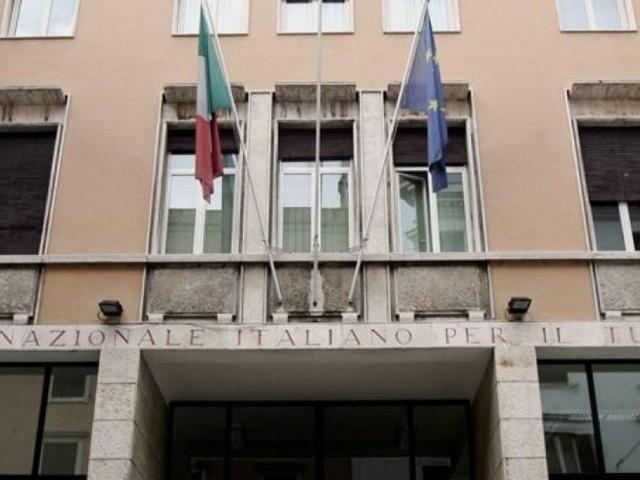 Nomine, dal governo via libera solo sull'Enit. Tutto ancora fermo sui fronti Consob e Istat