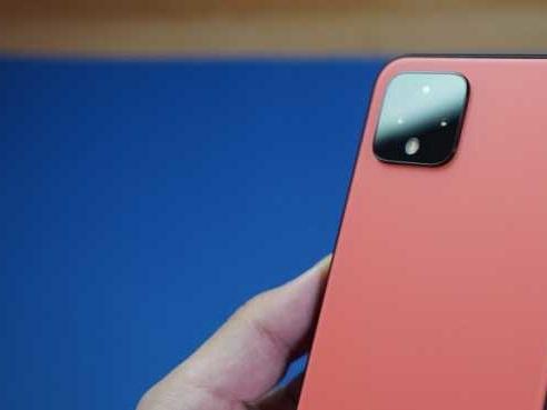 Recensione Google Pixel 4 e confronto con iPhone 11 Pro
