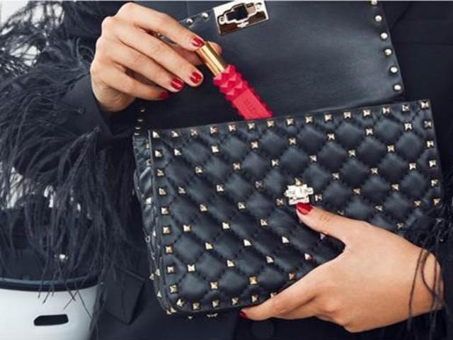 10 accessori moda e 10 beauty tips must have di questa primavera