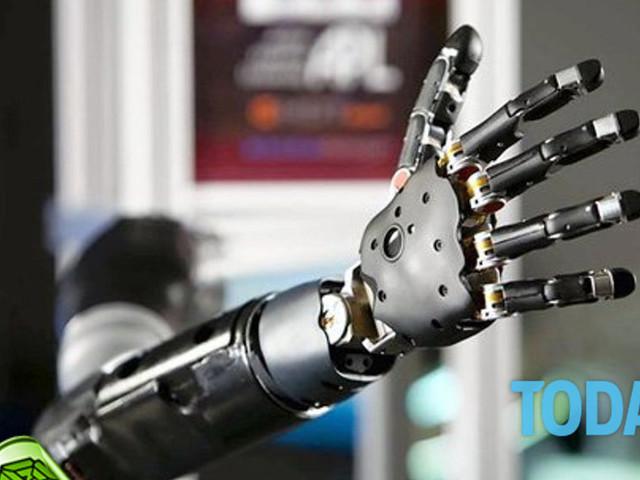 Industria 4.0 spinge la robotica in Italia: nel 2017 è aumentata del 19%