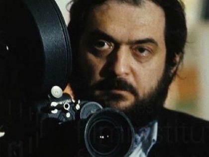 Spunta una sceneggiatura inedita e integrale di Stanley Kubrick