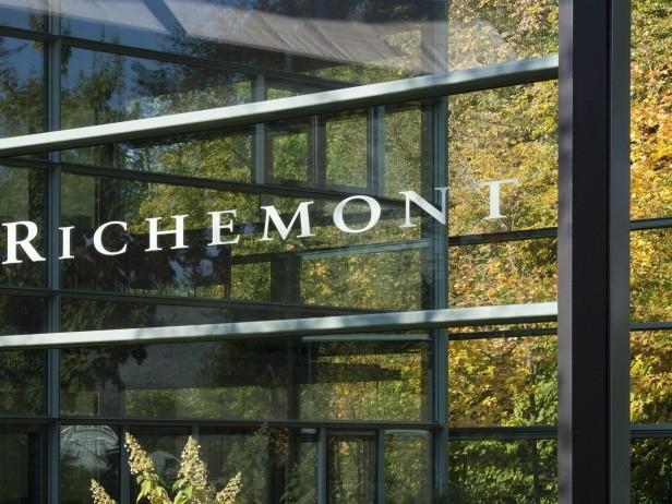 E-commerce, Richemont lancia opa sul 100% di Yoox Net-a-porter