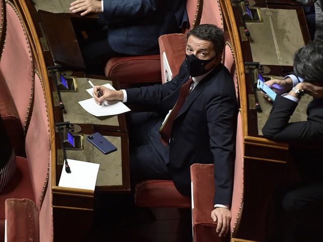 """""""Ora rischia l'osso del collo..."""" Cosa può succedere a Renzi"""