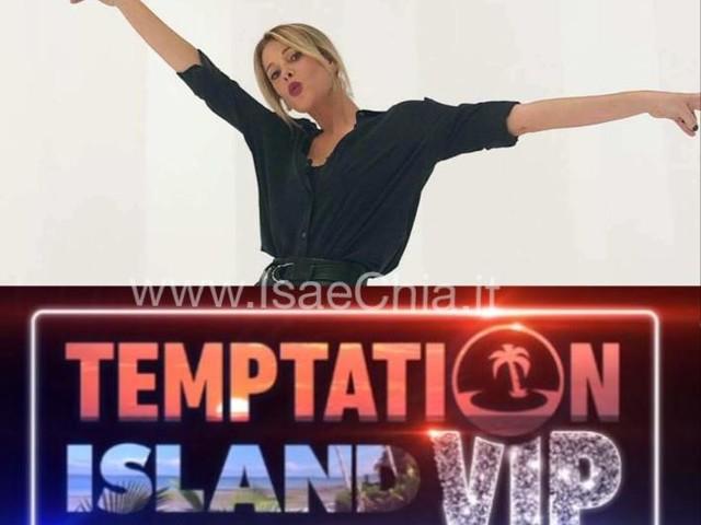 'Temptation Island Vip 2', ecco qualche anticipazione di ciò che accadrà nella quarta puntata!