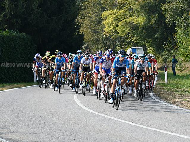 Giro d'Italia 2019, la tappa di martedì 21 maggio Ravenna-Modena: paesi, Comuni e Province attraversati. Quando passa il Giro sotto casa tua?