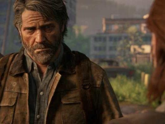 The Last of Us 2 molto meno seguito di Ghost of Tsushima sui social?