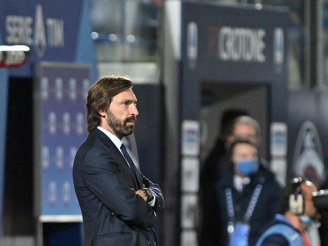 Juve bloccata, col Verona finisce 1-1