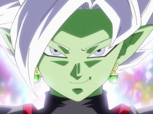 Dragon Ball Super: Funko Pop di Zamasu, ecco la versione definitiva - Notizia