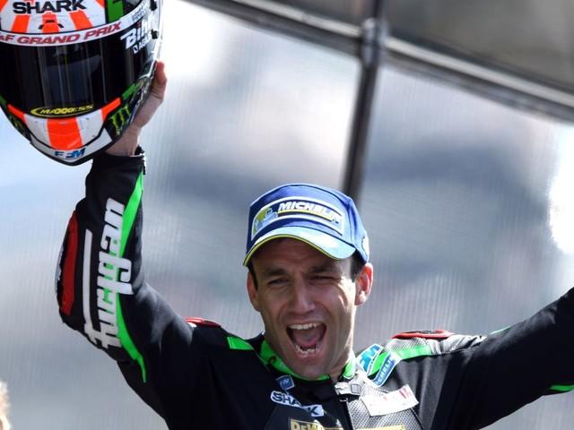 "MotoGP Assen, Johann Zarco: ""So come ottenere la Yamaha ufficiale"""