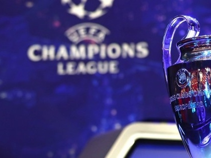 Per la Champions domani in edicola l'edizione straordinaria de L'Eco