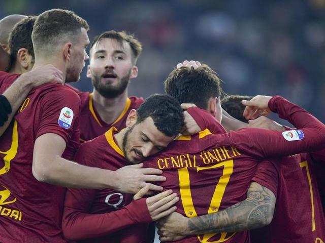 Roma Wolfsberg streaming live e diretta tv: dove vederla | Europa League