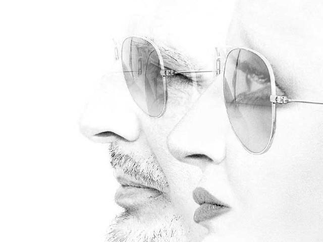 Mina Fossati: in uscita l'album collaborativo di inediti: info e titoli delle canzoni