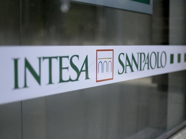 Intesa Sanpaolo inserita per il quarto anno nel Bloomberg Gender-Equality Index