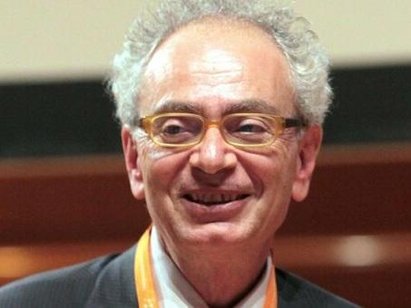 Daniele Del Giudice è morto, lo scrittore aveva 72 anni. Sabato avrebbe ricevuto il Premio Campiello alla carriera