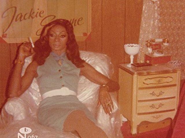 Addio a Jackie Shane, pionieristica cantante soul transgender: aveva 78 anni