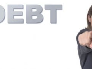 Sofferenza bancaria