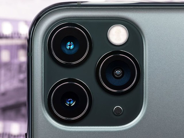 Apple rilascia la seconda beta di iOS 13.2, tvOS 13.2, iPadOS 13.2 e watchOS 6.1 beta 3