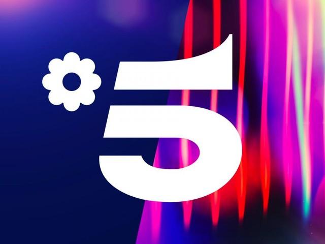 U&D, Amici e Domenica Live tornano in tv rispettivamente il 7, il 12 e il 13 gennaio