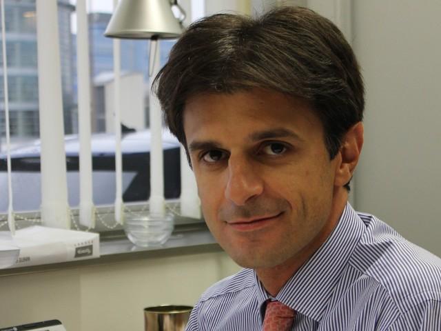 Flotte - La nostra intervista ad Alessandro Villa (PSA)
