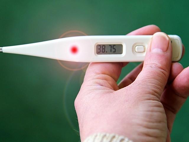 """La febbre si misura a scuola: il Tar """"conferma"""" l'ordinanza della Regione Piemonte"""