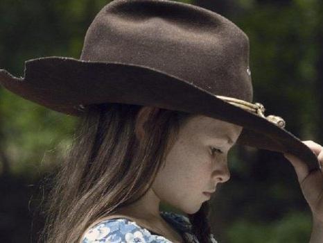 Il secondo spin off di The Walking Dead si rivela in un nuovo video che annuncia la messa in onda nel 2020