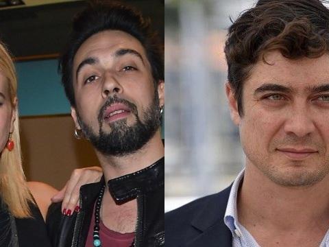 Clizia Incorvaia: la verità su Riccardo Scamarcio e Francesco Sarcina