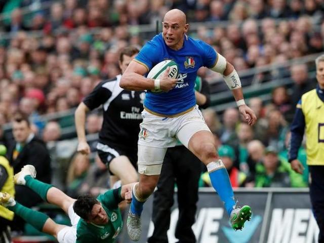 L'Italia del rugby alla ricerca di se stessa, ma la gloria è un sogno proibito