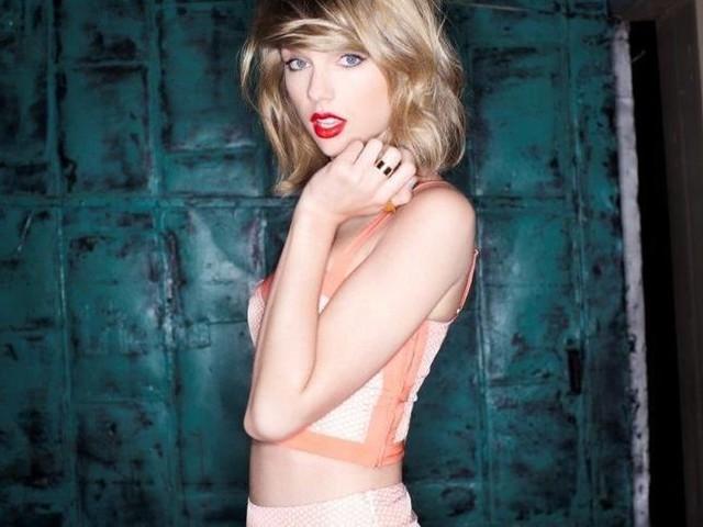 Taylor Swift, dopo il blackout i primi segnali: postato online un video teaser - GUARDA