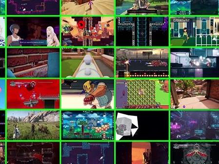 ID@Xbox, il nuovo trailer mostra i prossimi giochi indipendenti in arrivo