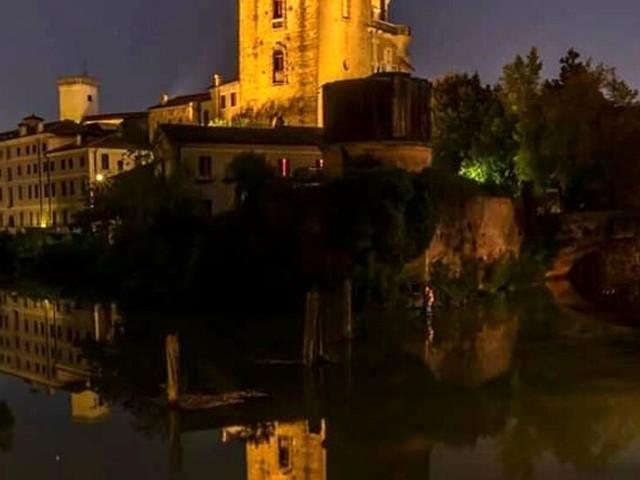 Una passeggiata alla scoperta della scienza nascosta a Padova