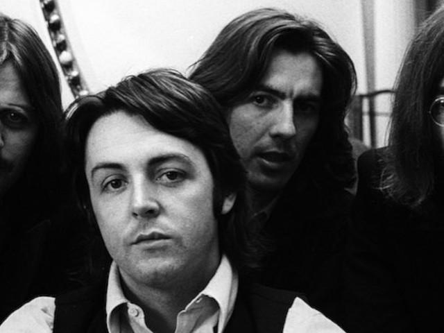 The Beatles, l'addio di Let It Be | Memories
