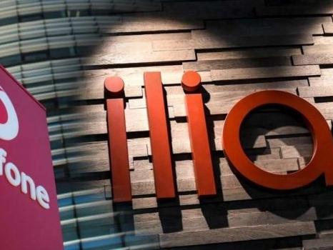 Immancabili i primi problemi sul 5G per Iliad: gli ultimi rifiuti oggi 9 ottobre