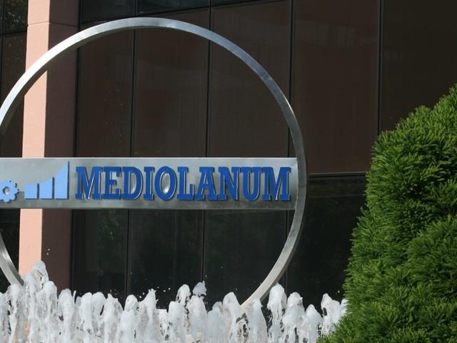 """""""Buy"""" per Banca Mediolanum"""