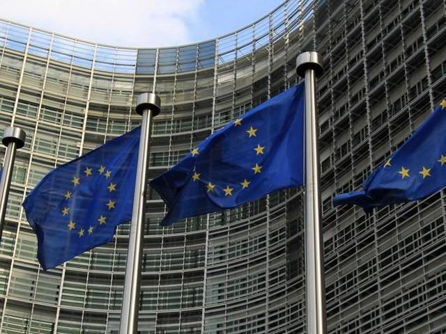 """L'Ue avvisa l'Italia: """"Deficit e debito aumentano. Forte l'impatto di Reddito e Quota 100 sulla spesa"""""""