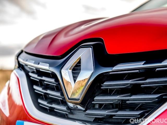 Renault - Nei primi sei mesi una perdita record di 7,3 miliardi di euro