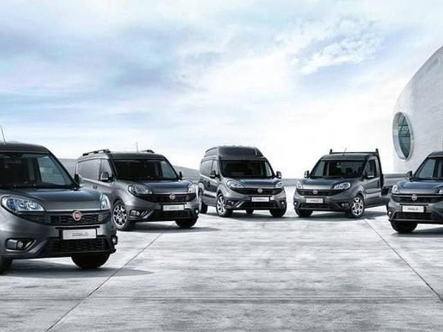 mercato - Ottobre interlocutorio, ma è boom per i veicoli commerciali
