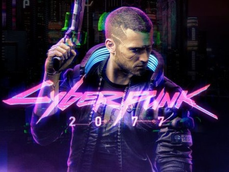 Cyberpunk 2077 e il crafting, CD Projekt RED spiega come funzionerà