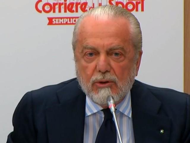 """Napoli, l'avv. Cataliotti: """"I calciatori sono dei lavoratori subordinati. Gli azzurri hanno arrecato danno a immagine della società"""""""