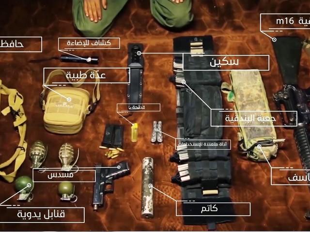 Stato islamico, possibili nuove linee guida per contrastare i media