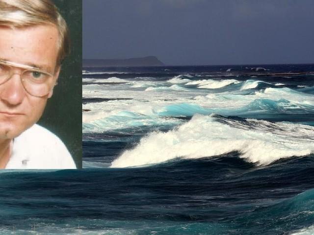 Livorno, commissario in pensione risolve il giallo del cadavere trovato in mare nel 1998