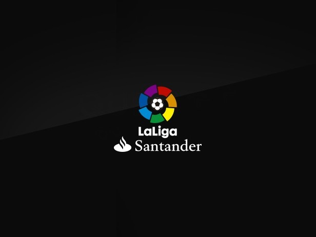 Real Sociedad-Betis 2-1