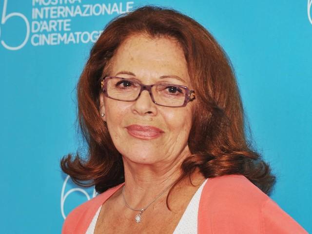 Chi è Valeria Fabrizi: età, marito, figli, carriera e vita privata della grande attrice