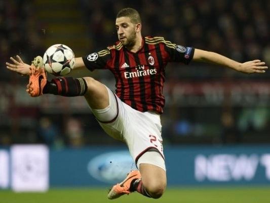 La nuova vita di Taarabt: l'ex meteora di Milan e Genoa ora splende al Benfica