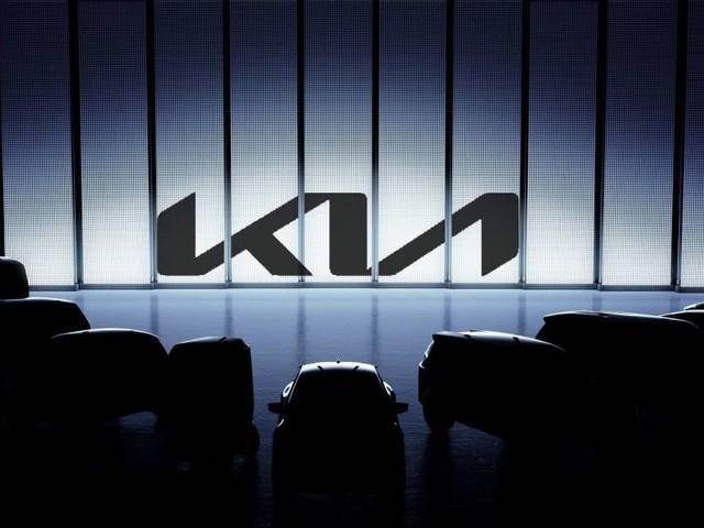 Kia - 11 nuove elettriche in arrivo entro il 2026