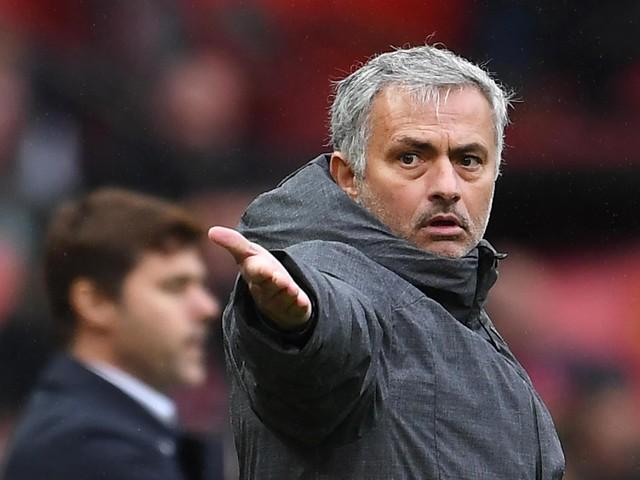 Il ritorno di Mourinho: Tottenham la nuova sfida