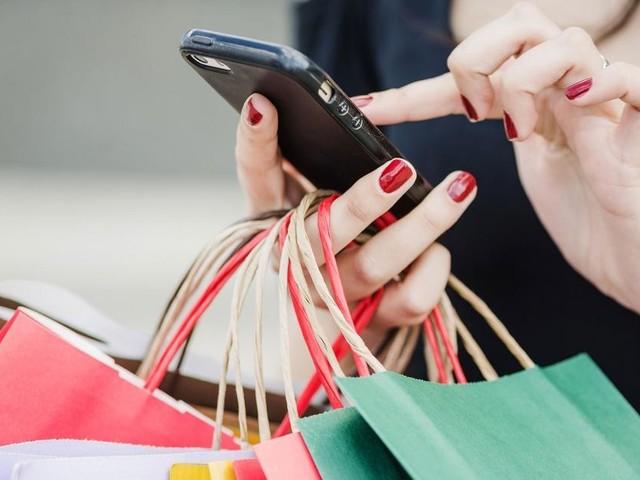 Black Friday, obiettivo: incrementare le vendite nei negozi e nei siti e-commerce