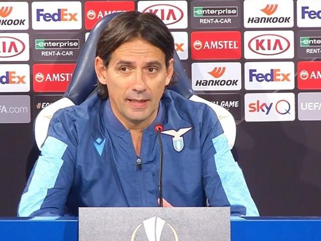 Europa League, Lazio-Cluj in tv: in chiaro su TV8 giovedì 28 novembre alle 21:00