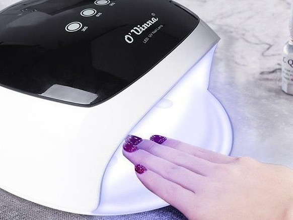 I 10 migliori fornetti per unghie